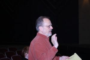 Frank White International | Business Consultant | Life & Leadership Coach | Motivational Speaker